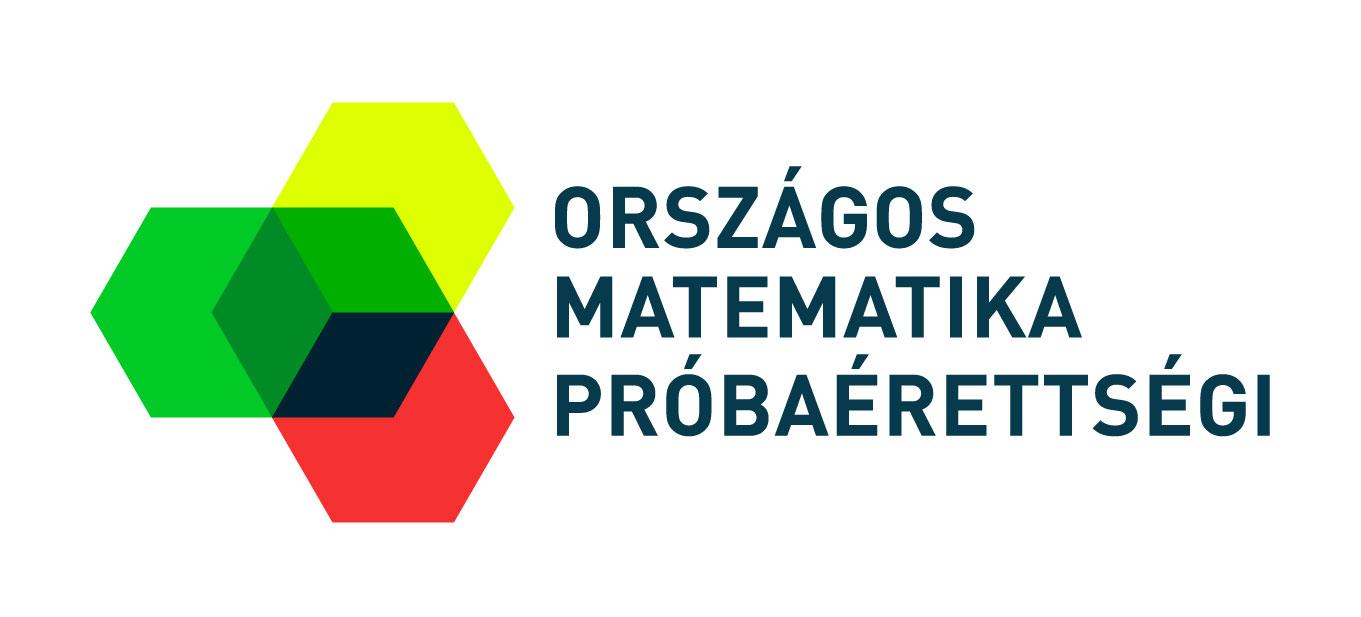 Országos Matematika Próbaérettségi